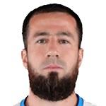 Аслан Дашаев