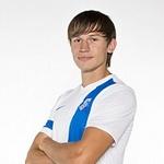 Сергей Вахтеев