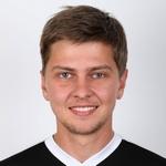 Евгений Матрахов