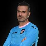 Стефано Соррентино
