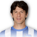 Леван Кобиашвили