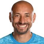 Эурелиу Гомес