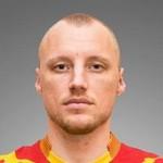 Иван Каменов Иванов