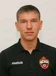 Семен Федотов