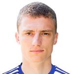 Виталий Шахов
