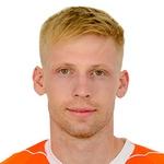 Олег Поляков