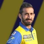Джампьеро Пинци