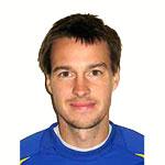 Мартин Горак