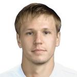 Артем Митасов