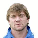 Александр Спивак
