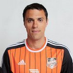 Милан Вьештица