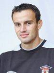 Эрих Брабец