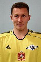 Валерий Чижов