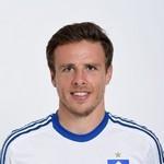 Николай Мюллер