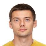 Кирилл Суслов