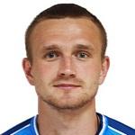 Максим Житнев