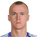 Дмитрий Отставнов