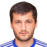 Руслан Болов