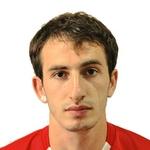 Хасан Ахриев