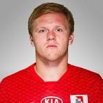Александр Манюков