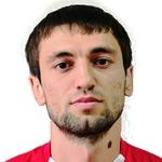 Магомед Гугуев