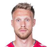 Николай Йергенсен
