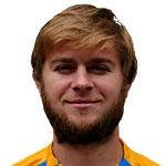 Илья Михалев