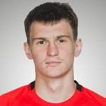 Денис Кутин