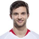 Бартош Берешински