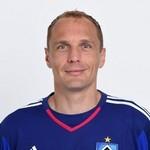 Ярослав Дробны