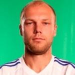 Петр Польчак
