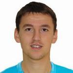 Вячеслав Зинков