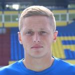 Никита Кашаев