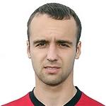 Михаил Петрусев
