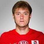 Максим Ермаков