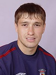 Амзор Айларов