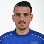 Алессандро Флоренци