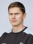 Игорь Тарловский