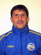 Николай Ширшов
