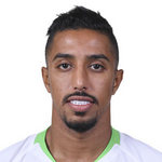 Салем Аль-Давсари