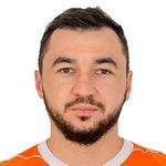 Азамат Гурфов