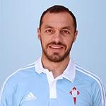 Марсело Диас