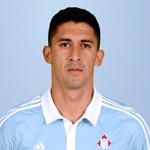 Пабло Эрнандес