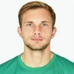 Игорь Лещук
