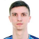 Николай Огурцов
