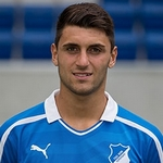 Винченцо Грифо