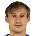 Игорь Бугаенко