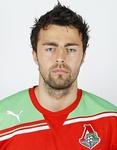 Марко Баша