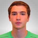 Тамирлан Джамалутдинов