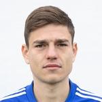Валерий Альшанский